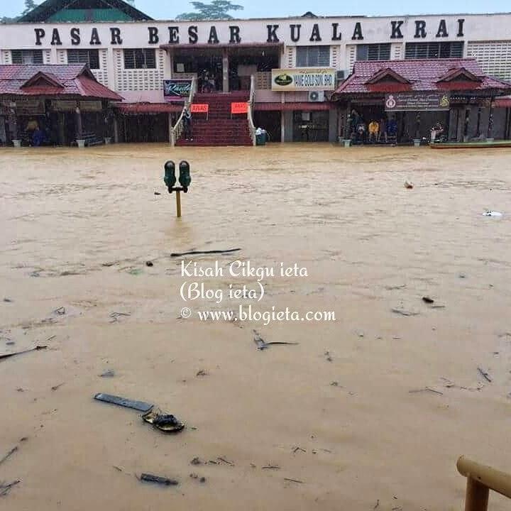 #PrayforPantaiTimur, Isu Semasa, Banjir, Kisah Cikgu, Kisah Cikgu ieta, PERSATUAN GURU-GURU SRA JAWI, PGSRA, Skuad Misi Bantuan Kemanusian Musibah Banjir, MISI BANTUAN KEMANUSIAAN MANGSA BANJIR, Panduan Jana Wang Untuk Wanita, misi pengumpulan bantuan dan sumbangan, SUMBANGAN KEWANGAN, Sumbangan barangan, makanan, pakaian, peralatan, Tenaga Sukarelawan, pusat pengumpulan, ZON LOKASI PENEMPATAN BAHAN SUMBANGAN SEKOLAH RENDAH AGAMA DI BAWAH JABATAN AGAMA ISLAM, BAHAGIAN PELAJARAN, SRA SAIDINA ALI PADANG BALANG, SRA AN-NAWAWI TAMAN IBU KOTA, SRA RAJA MUDA MUSA , KG BARU, SRA AL-ALUSI KG DATUK KERAMAT, SRA SAIDINA OSMAN IBN AFFAN BDR TUN RAZAK, SRA AL-KHAWARIZMI PANTAI DALAM, AKAUN BANK ISLAM PGSRA, TETUAN PERSATUAN GURU-GURU SEKOLAH RENDAH AGAMA JABATAN AGAMA ISLAM WILAYAH PERSEKUTUAN, PUSAT PENGUMPULAN SUMBANGAN, MISI KONVOI, KETUA PENGARAH OPERASI, TIMBALAN PENGARAH OPERASI, KETUA JAWATANKUASA SUKARELAWAN, Team PGSRA Misi Bantuan Banjir, Kelantan, Masjid Negara, medium sosial, blogger, pembaca, membuat amal jariah,