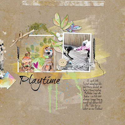 http://www.scrapbookgraphics.com/photopost/studio-dawn-inskip-27s-creative-team/p213084-playtime.html