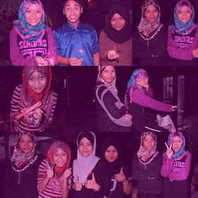 Miss this moment ♥