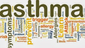 Top Tips, Tricks, And Advice For Managing Asthma