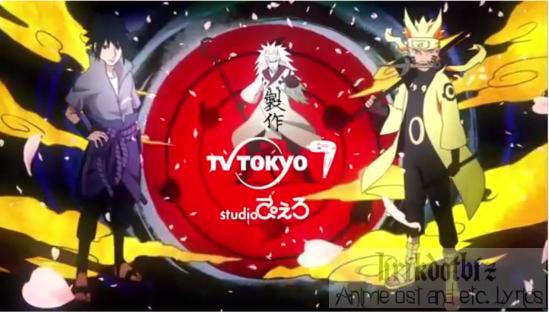 download lagu naruto ending theme wind by akeboshi