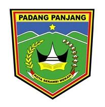 Logo Rumah Sakit Umum Daerah Kota Padang Panjang