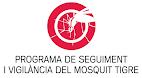 Mosquit Tigre Girona