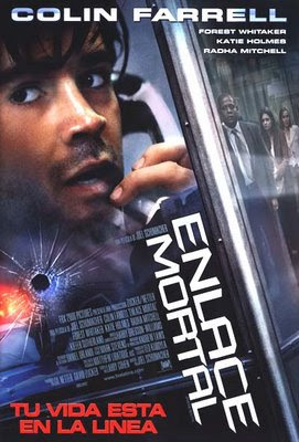 Enlace mortal (2002) | 3gp/Mp4/DVDRip Latino HD Mega