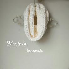 FÉMININ Handmade STORE