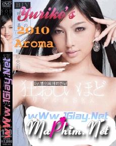 Yuriko No Aroma - 2010|maphim.net