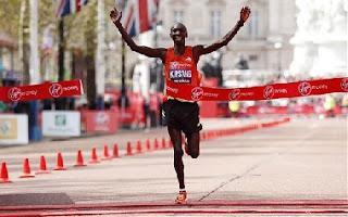 Finalizar con éxito el Maratón o el Medio Maratón de Madrid supone hacer frente a nuestra slimitaciones