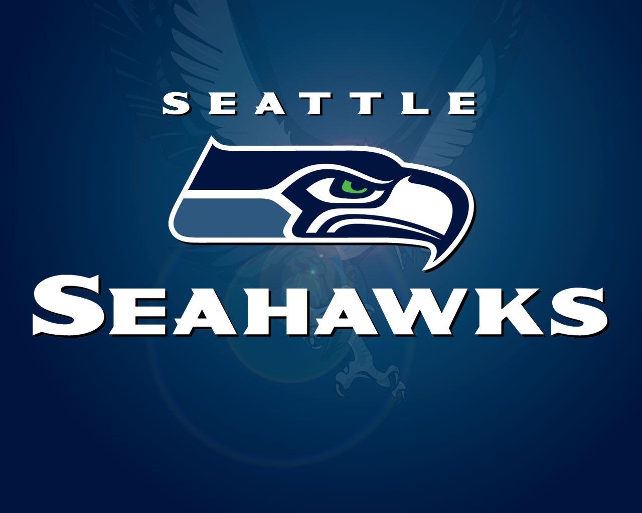 seahawks - photo #1