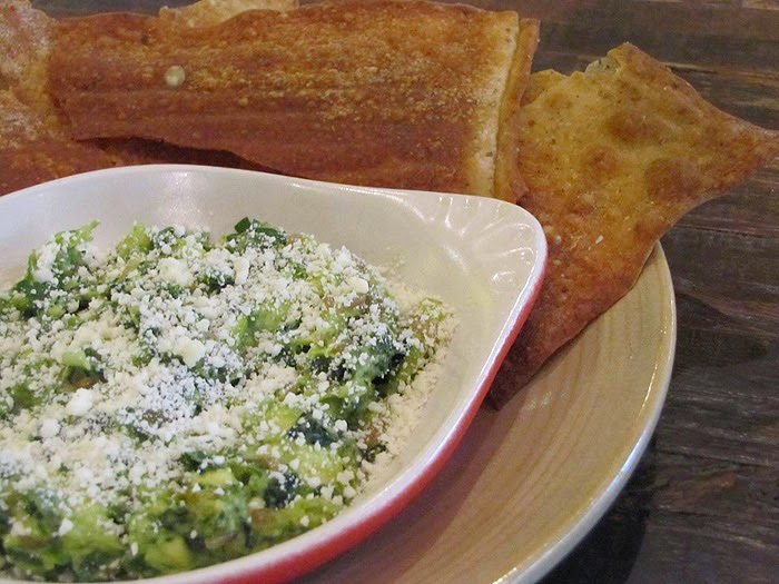 True Food Kitchen Bowls food hunter's guide to cuisine: healthy kale dip recipe for super bowl