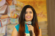 Cinema Choopistha Mava Press Meet Photos-thumbnail-8