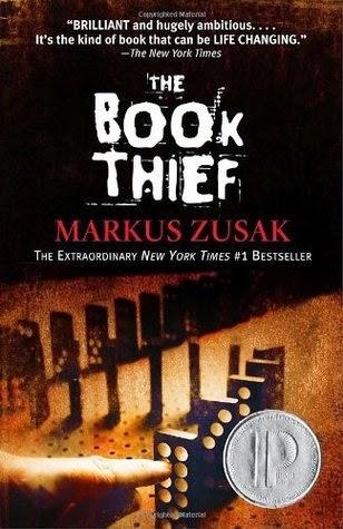 https://www.goodreads.com/book/show/1118668.The_Book_Thief