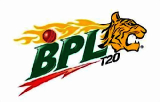 BPL T20 2012 Free Download PC Game Full Version