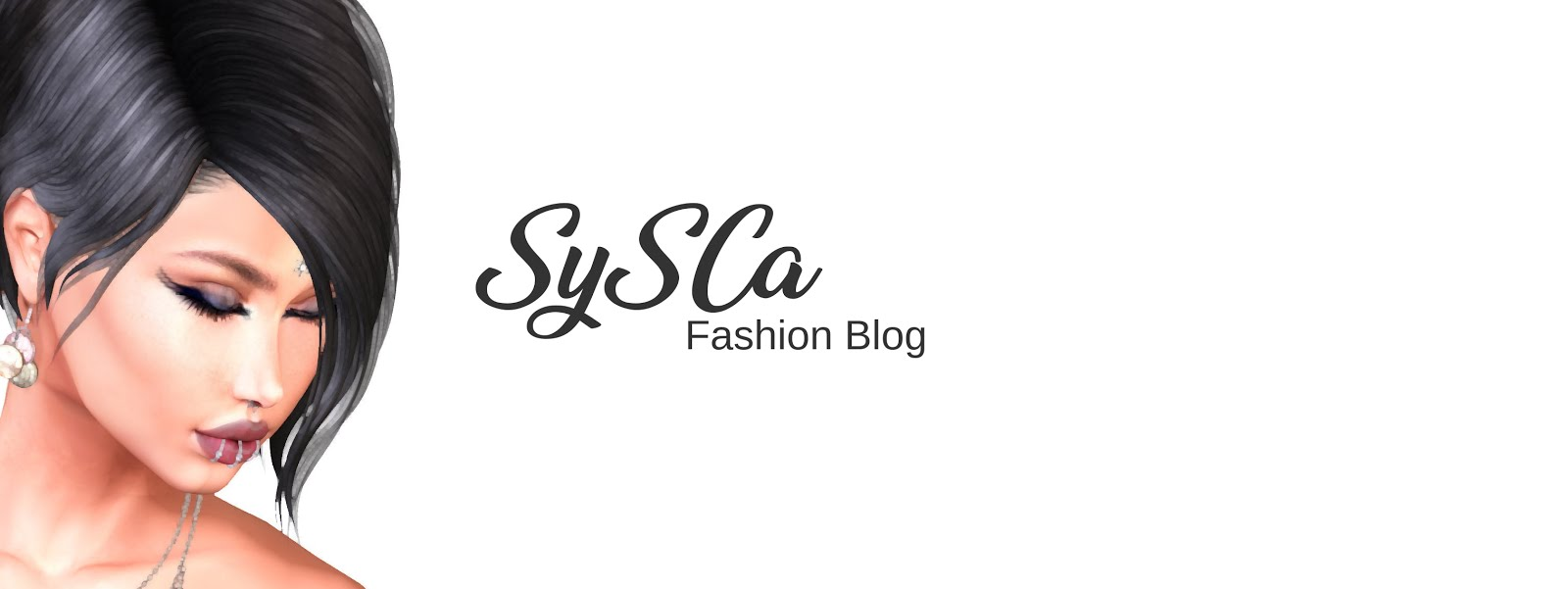 SySCa - SL-Fashion BLOG