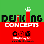 DejiKing Concepts Enterprises