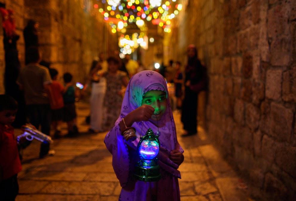 Tinas De Baño Viejas: de+la+ciudad+vieja+de+Jerusalén+con+una+linterna+tradicional+de