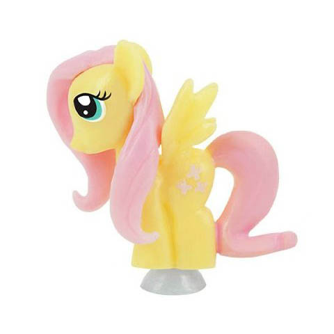 Mlp Squishy Toys : MLP Squishy Pops Wave 1 Other Figures All About MLP Merch