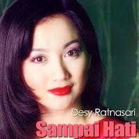 Desy Ratnasari - Sampai Hati (Album 1997)