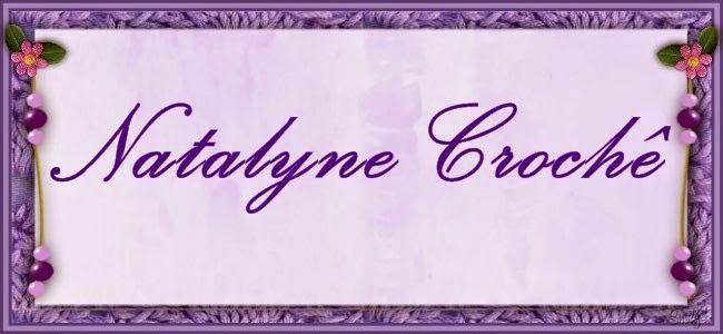 Natalyne Crochê