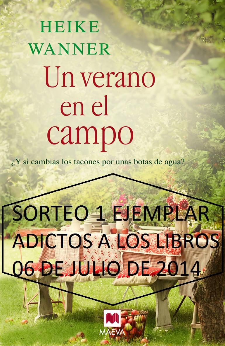 http://megustaloslibros.blogspot.com.es/2014/06/nueva-colaboracion-sorpresa.html