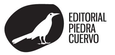 Editorial Piedra Cuervo