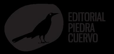 Editorial Piedra Cuervo