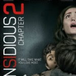 Insidious: Chapter 2 (2013)
