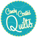 Candy Coated Quilts