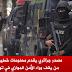 """معلومات خطيرة تقدمها الجزائر حول """"الأمن الموازي"""" في تونس و من يقف ورائه"""