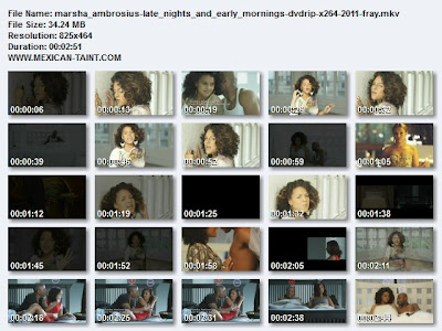 Marsha_Ambrosius-Late_Nights_And_Early_Mornings-DVDRIP-x264-2011-FRAY