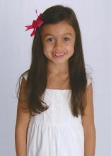 Karlie age 7