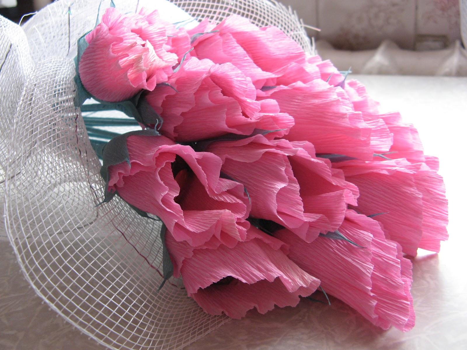 Розовые розы светке соколовой 14 фотография