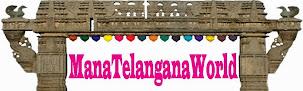 MANATELANGANAWORLD.COM