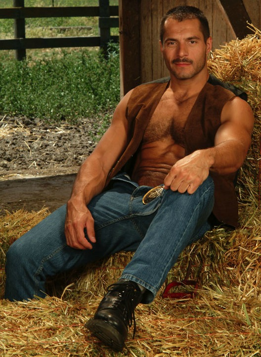 Farm boys photo 78