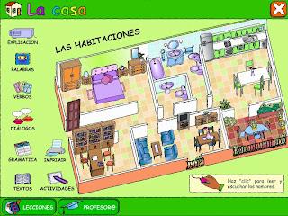 http://www.ceiploreto.es/sugerencias/juntadeandalucia/Mis_primeras_lecciones/casa/casa.html