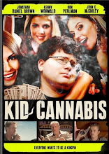 Kid Cannabis (2014) [Vose]