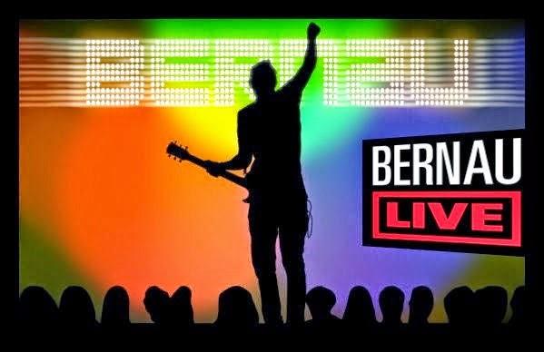 Bernau+LIVE+Logo+(1)