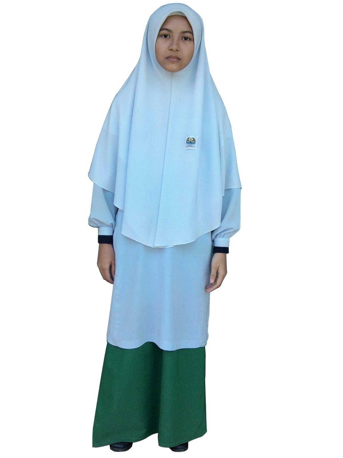 Pepek Perempuan Melayu http://ercolcollectors.co.uk/help/gambar-murid