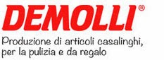 Demolli
