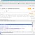 Debug HTML, CSS dan Javascript dengan Google Chrome