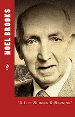 Noel Brooks, 1914-2006