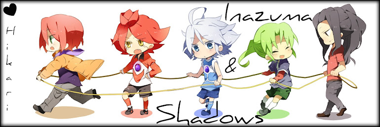 inazuma_and_shadows