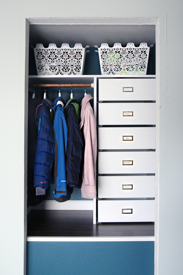 of can tips some closets dresser be your this you cozy challenge in keep for often how drawer post and diy to organize great bring we organizing amazing a finding many space closet organized on us