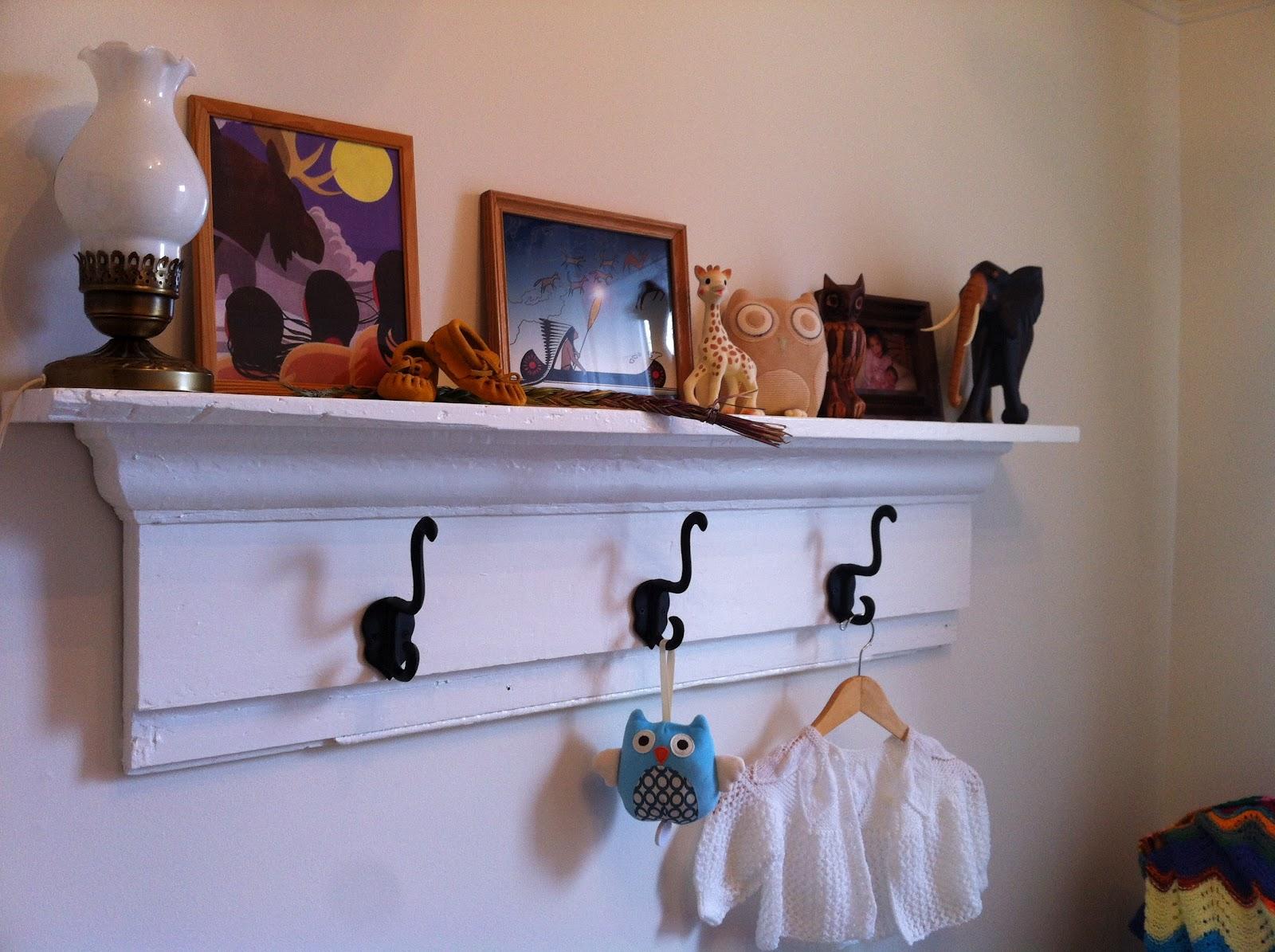 pdf diy diy mantel shelf plans download diy leaning. Black Bedroom Furniture Sets. Home Design Ideas