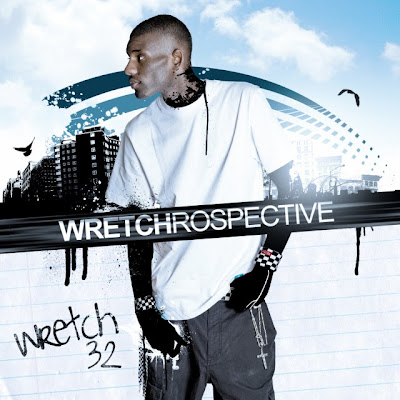 Wretch 32 - Traktor