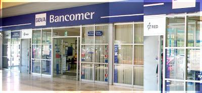 Crédito Bancomer