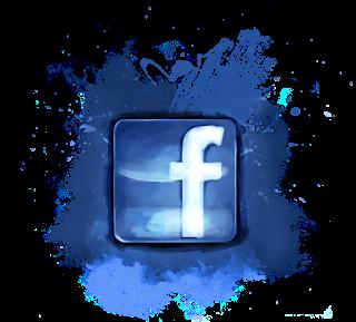 Estamos en las redes sociales