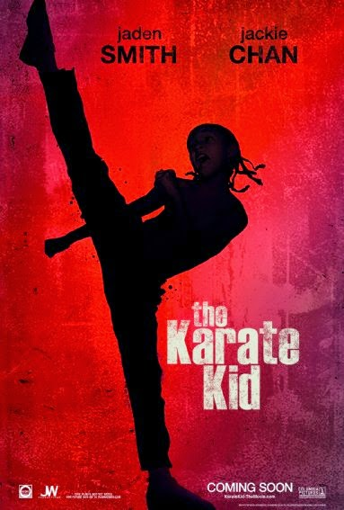 The Karate Kid (2010) 720p BRRip