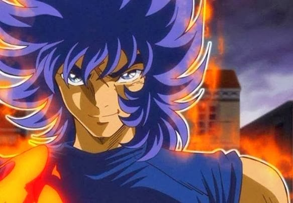 Saint seiya omega 8 hd download