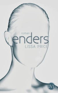 http://www.piper.de/buecher/enders-isbn-978-3-492-70264-5