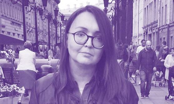 :: YELENA GRIGORYEVA ::